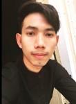 Keo, 24  , Phnom Penh