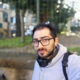 simone, 27  , Tor Lupara