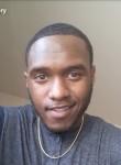 Jeff Smith, 26  , Fort Wayne