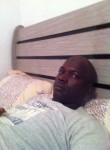 fellah12ba, 31, Luanda