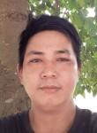 điền, 41  , Ho Chi Minh City