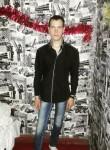 Dmitriy, 23  , Vasilevo
