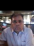 Vishal Massey, 44  , Bhopal