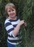 Valentina, 52, Kiev