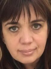 cristina, 48, Romania, Arad