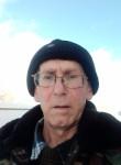 Vladimir Korotko, 56  , Alekseyevka