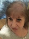 Svetlana, 57  , Krasnoyarsk