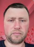 oleg, 39  , Petropavlivka