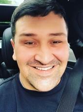 Khaki, 36, Russia, Moscow