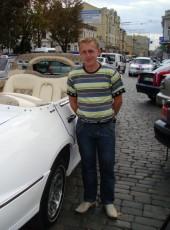 TOLIK, 40, Ukraine, Sakhnovshchyna