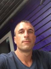 Denis, 37, Russia, Pashkovskiy