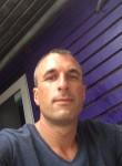 Denis, 36  , Pashkovskiy