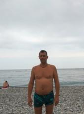 Ruslan, 44, Russia, Tikhvin