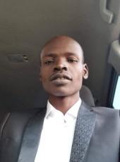 الكونقى عبدالله , 30, Sudan, Khartoum