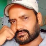 Jeetndarkurchani, 30  , Samthar
