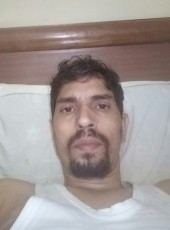 Bunty, 21, India, Talcher