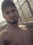Сергей, 23, Lyudinovo