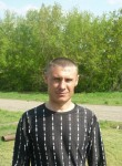 Vladimil Gebel, 42  , Barnaul