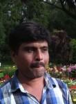 N.sureshkumar, 37  , Bellampalli