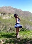 Olena, 41  , Cape Town