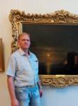 Pavel Karasea, 43, Bataysk
