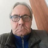 Dino , 70  , Sant Ambrogio di Valpolicella
