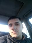 Aleksandr, 40, Zaporizhzhya