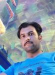 Karim khan, 29  , Rawalpindi
