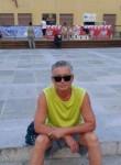 alex, 45  , Pescara