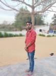 MukeshKumawat, 25, Jaipur