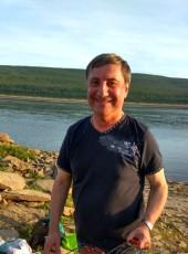 Grigoriy , 64, Russia, Syktyvkar