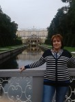 Nataliya, 49  , Saky