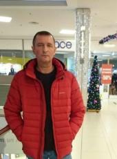 Sergey, 46, Latvia, Jelgava
