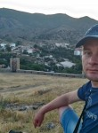 Stanislav, 34  , Izhevsk