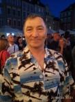 Vasiliy, 65  , Warsaw