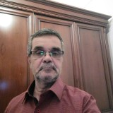 Nourredine , 57  , Baraki