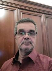 Nourredine , 57, Algeria, Baraki