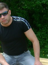 Evgeniy, 49, Russia, Kaluga