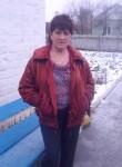 Anna, 69  , Buturlinovka