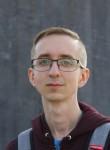 Олег , 25, Rostov-na-Donu