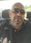 Alik, 52  , Krasnodar