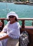 luydmila, 54  , Lobnya