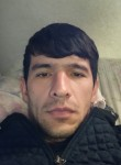 Bekhruz, 28  , Belebey
