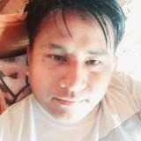 rovil tuliao, 37  , Cabagan