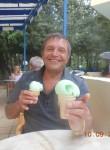 Andryusha, 58  , Chisinau