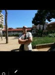 PORYaDOChNYY MEN, 41  , Barcelona