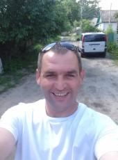 Aleksandr , 41, Ukraine, Kiev