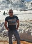 Emin, 35  , Baku