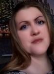 Irina, 36  , Srednjaja Akhtuba