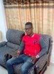 Tessi, 30  , Cotonou